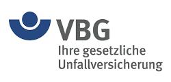 VBG Ihre gesetzlich Unfallversicherung