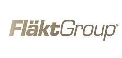 Fläkt Group