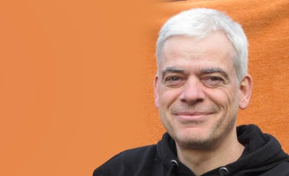 Technosis AG Management - Heiko Gerdau, Vorstand, CIO