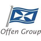 Offen Group Logo