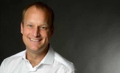 Dierk Rathjen,Vorstand,COO