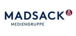 Kunde Madsack Mediengruppe