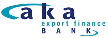 Kunde aka export finance