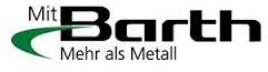 Kunde Gustav Barth GmbH