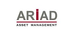 Kunde ARIAD Asset Management
