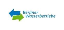 Kunde Berliner Wasserbetiebe