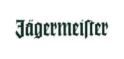Kunde Mast-Jägermeister SE