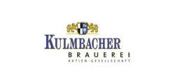 Kunde Kulmbacher Brauerei