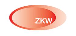 Kunde ZKW Group
