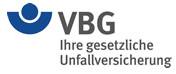 Kunde VBG Unfallversicherung