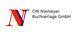 CW Niemeyer