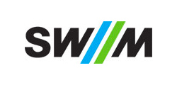 SWM Stadtwerke München