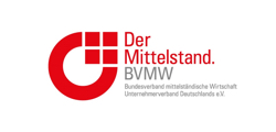 Technologie Partner BVMW