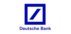 Technologie Partner Deutsche Bank