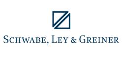 Technologie Partner Schwabe,Ley & Greiner