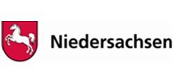Niedersächschisches Finanzministerium