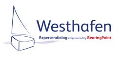 westhafen expertendialog