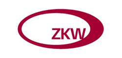 zwk group