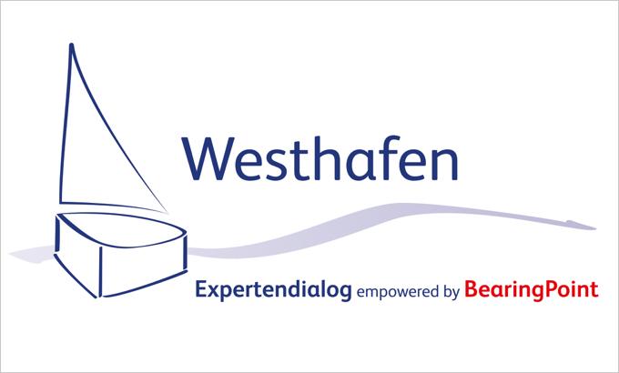 Weshafen Expertendialog