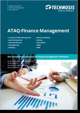 Technosis AG - Das Unternehmen
