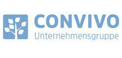 Convivo Unternehmensgruppe