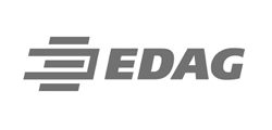 Edag Engineering Group AG
