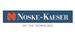 NOSKE-KAESER