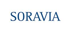 Soravia Group GmbH